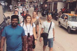 foto nepal 2