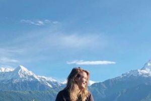 foto nepal 4