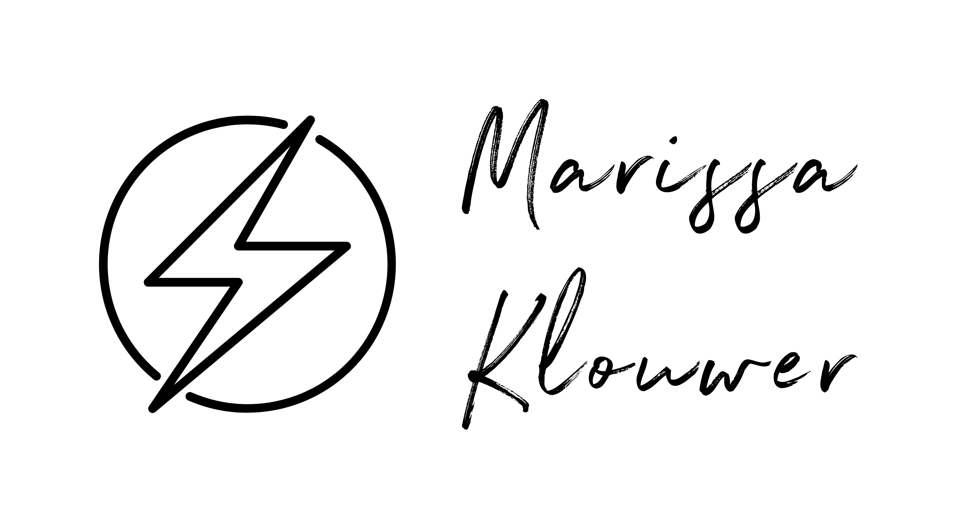 Marissa Klouwer